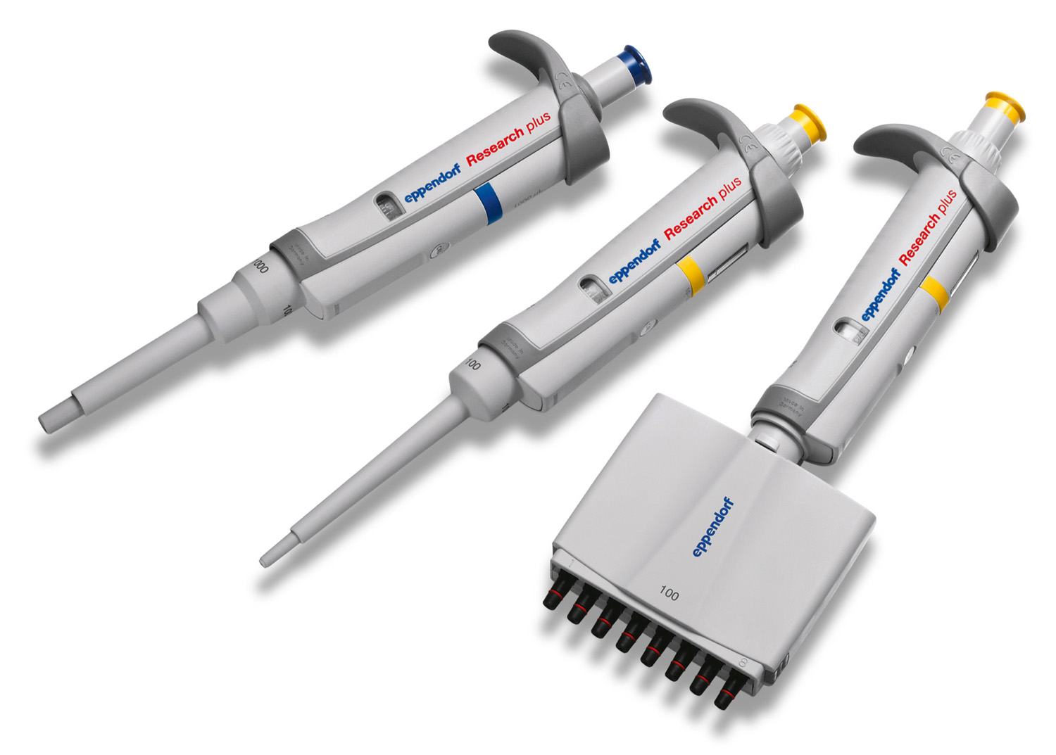 eppendorf-research-plus-pipette