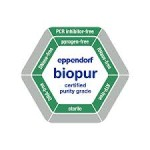 biopur