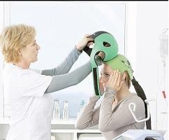 Dignilife Chemioterapia capelli
