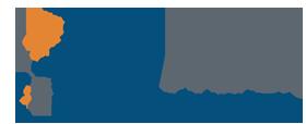 logo_myriad