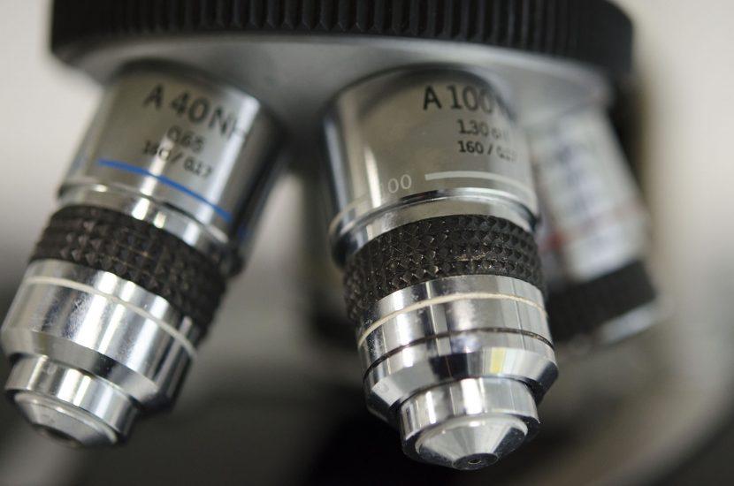 """Le 9 domande da fare quando acquisti un microscopio : """"senza farti fregare """""""